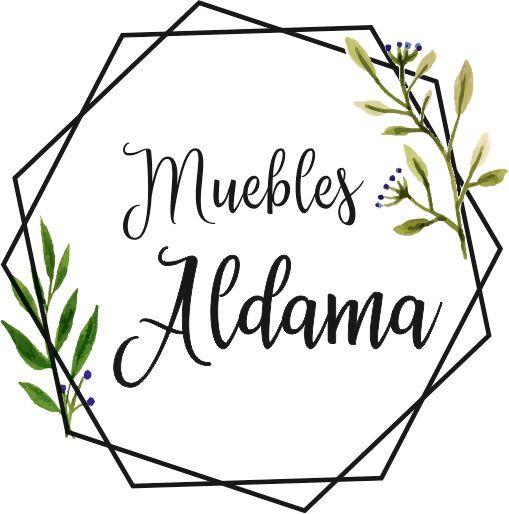 Muebles Aldama